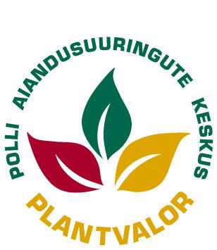 PlantValor.ee